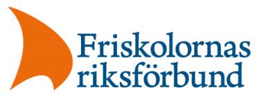 Friskolornas riksförbund