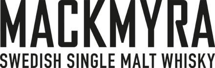 Mackmyra Svensk Whisky AB