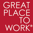 Great Place to Work® Sverige