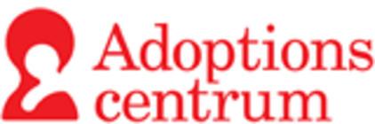 Adoptionscentrum