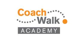 CoachWalk Academy AB