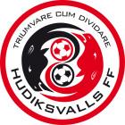 Hudiksvalls Förenade Fotboll