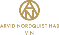 Arvid Nordquist Vin Norge
