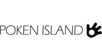 Poken Island