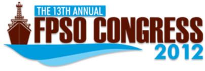 FPSO Congress 2012