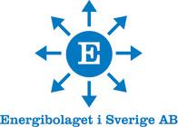 Energibolaget i Sverige AB