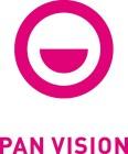 PAN Vision AB