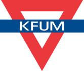 KFUM Sverige