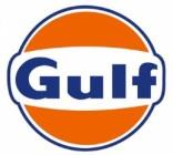 Gulf Sverige
