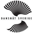 Dansnät Sverige