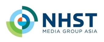 NHST Media Group Asia