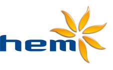 HEM - Halmstads Energi och Miljö