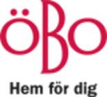 ÖrebroBostäder AB