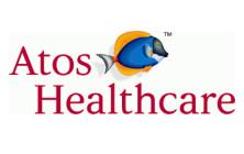 Atos Healthcare