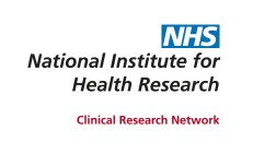 National Institute for Health Research Clinical Research Network