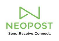 Go to Neopost's Newsroom