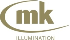 MK Illumination AB