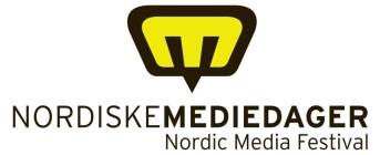 Nordic Media Festival