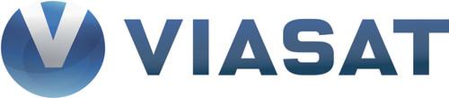 Viasat Danmark