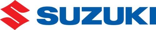 Suzuki Bilimport Danmark