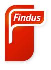 Findus Finland Oy
