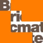 Bricmate AB