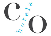 c/o Hotels