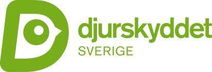 Djurskyddet Sverige