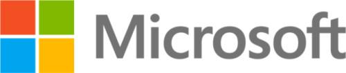 Microsoft Sverige AB