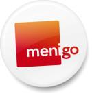 Menigo Foodservice AB