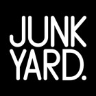 junkyard.no