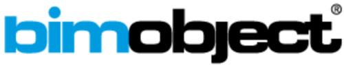 BIMobject AB