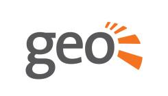 "Green Energy Options (""geo"")"