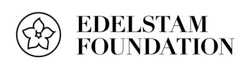The Edelstam Foundation