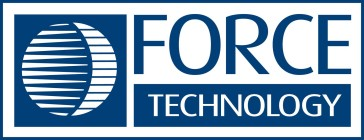 FORCE Technology Sweden AB