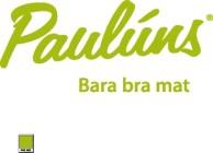 Paulúns