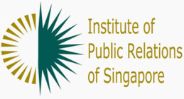 Institute of Public Relations of Singapore