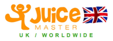 Jason Vale - Juice Master