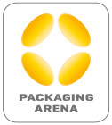 Packaging Arena
