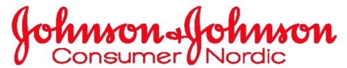 Johnson & Johnson Consumer Nordic