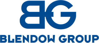 Blendow Group AB