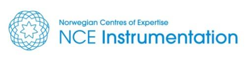 NCE Instrumentation