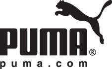 Puma Nordic