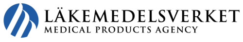 Läkemedelsverket - Medical Products Agency