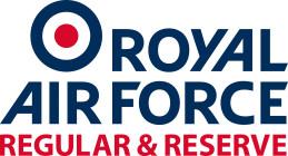 Royal Air Force Recruitment