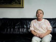 Intervju Anette ett rånoffer