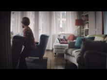 Viasat lanserar Viasat Film