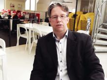 Robert Almqvist om Brand Journalism