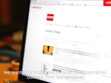 Innovating Japan's PR industry with Mynewsdesk