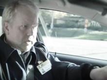 DinEl tv reklam - Bilen hackar